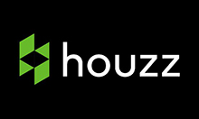 Tinto Architecture on Houzz